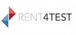 Logo Rent For Test