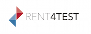 Logo Rent For Test