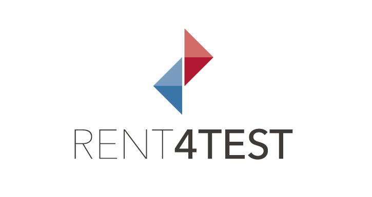 Logos_R4T_vecto-04