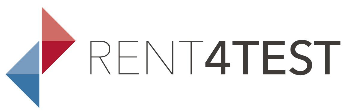 logo-Rent-For-Test